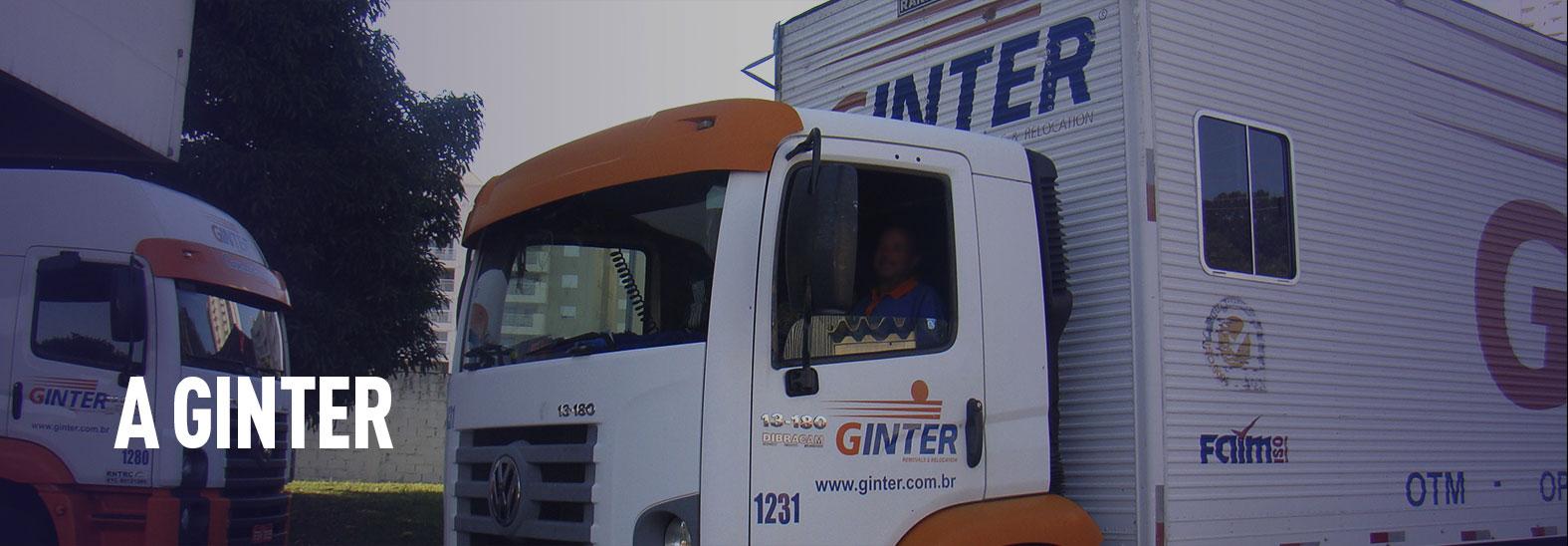 G-Inter